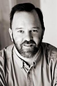 Dwight Jon Raatz